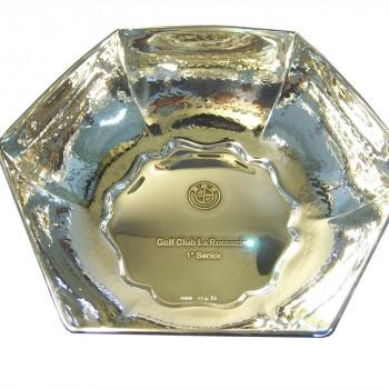 Premi in argento
